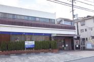 関西アーバン銀行 日吉台プラザ