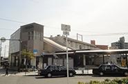 JR摂津富田駅 ザ・カーサ富田駅前プロジェクト 周辺環境
