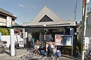 高槻富田郵便局 ザ・カーサ富田駅前プロジェクト 周辺環境