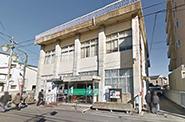 JA高槻富田 ザ・カーサ富田駅前プロジェクト 周辺環境